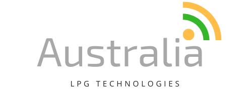 LPG Australia